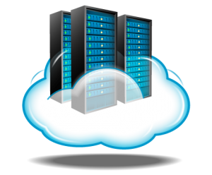 cloud-server-free-png-image